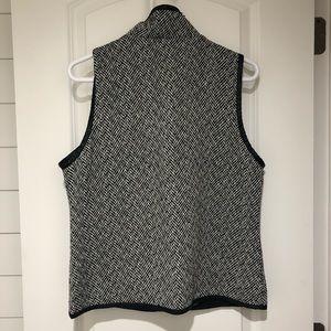 Multiples Jackets & Coats - Herringbone best